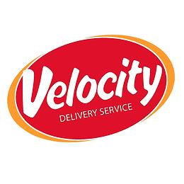 Velocity Delivery