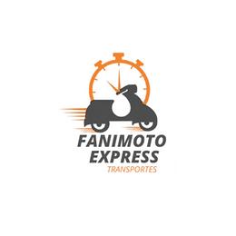 Fani Moto Express