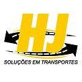 HJ Solucões Em Transportes