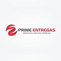 Prime Entregas