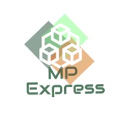 MP Express