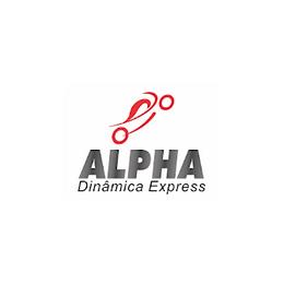 Alpha Express