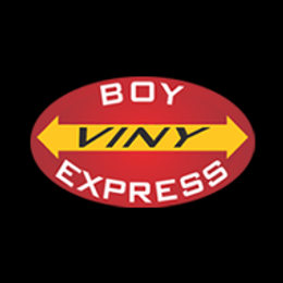 Viny Express