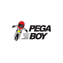 PegaBoy