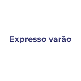 Express Varão