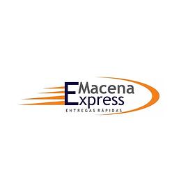 Macena Express