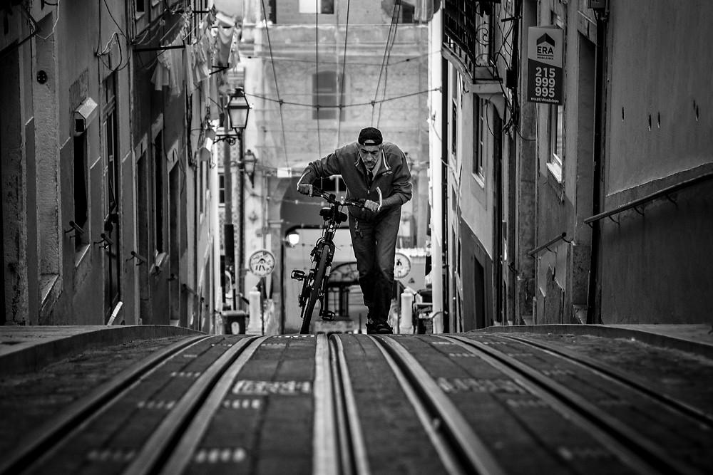 #blackandwhitephotography #streetphotography