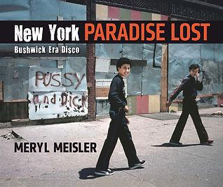 by Meryl Meisler