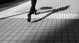 @simon.leung.photo