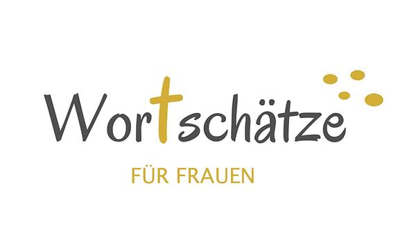 Logo_groß_Wortschätze.png