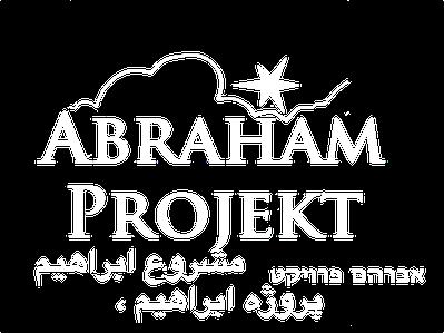 Abraham-Projekt.png