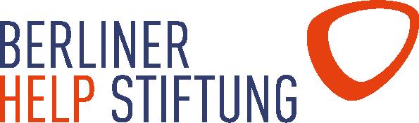 logo_berliner_help_stiftung.png
