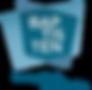 Logo_Baptisten.png