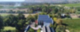 solar-solutions-1200x480.jpg