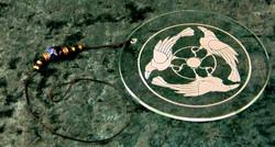 3ravens medallion 09.jpg