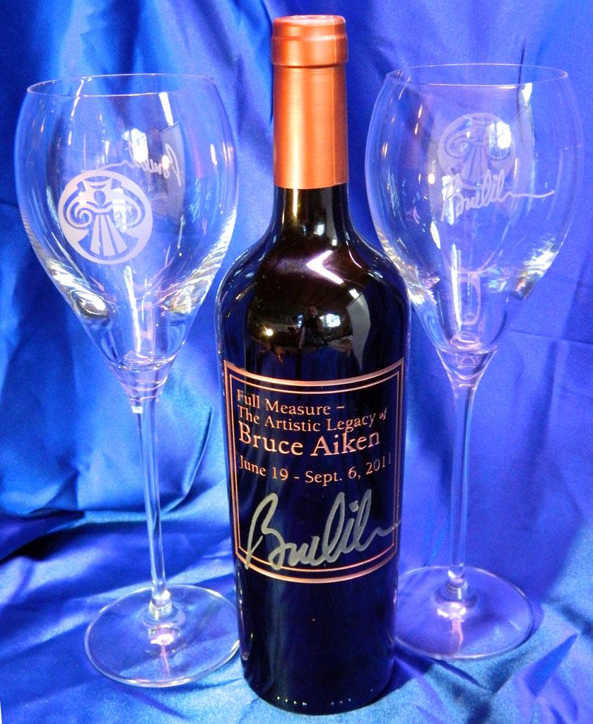MNA-Akien-bottle2011.jpg