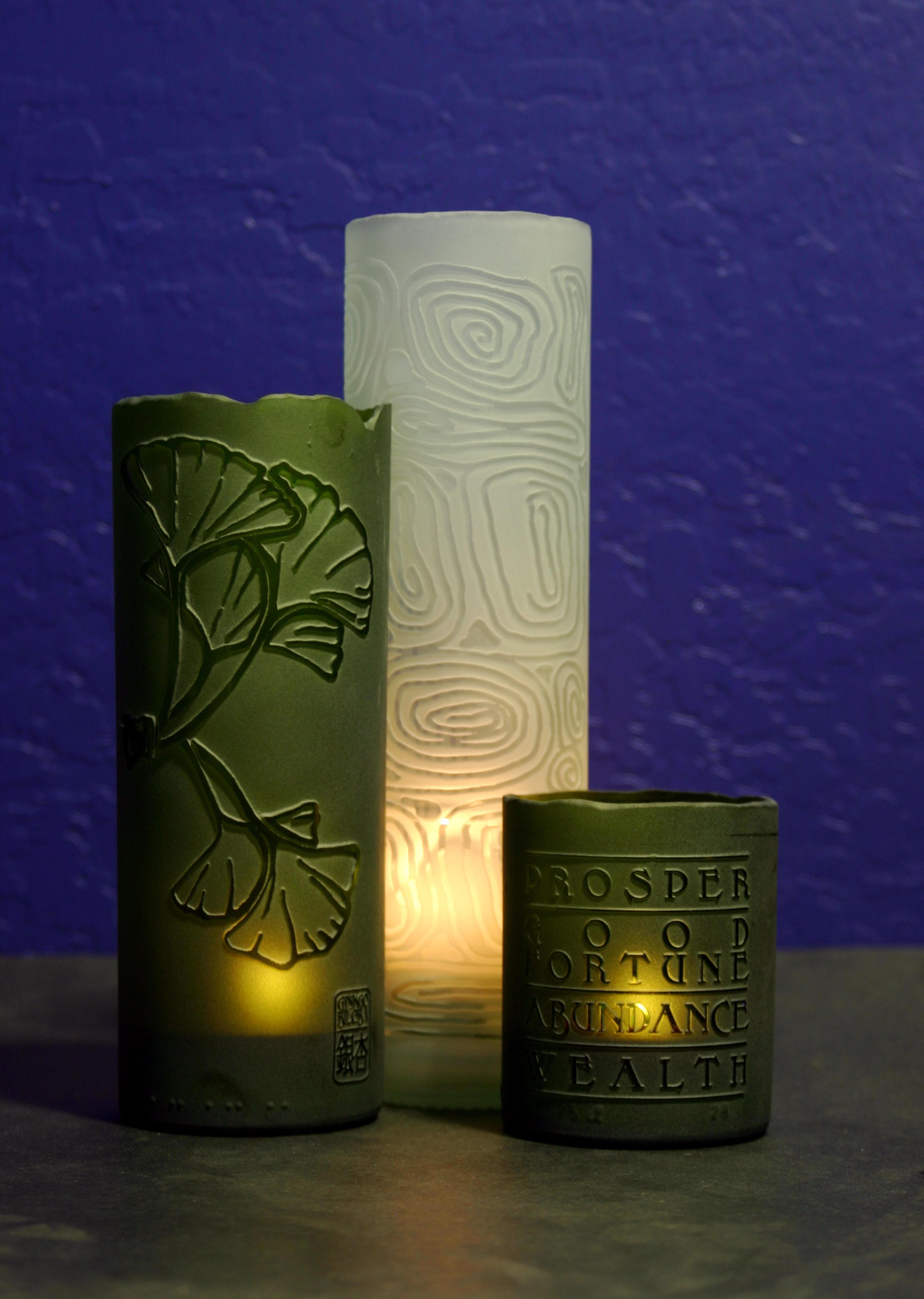 3.candles vessels.jpg