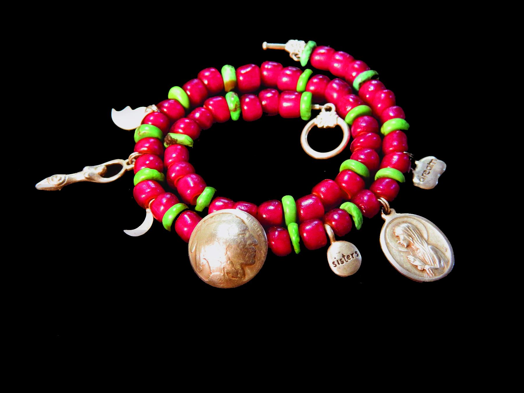 charm bracelet.jpg