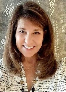 Lynne%2520Warne_edited_edited.jpg