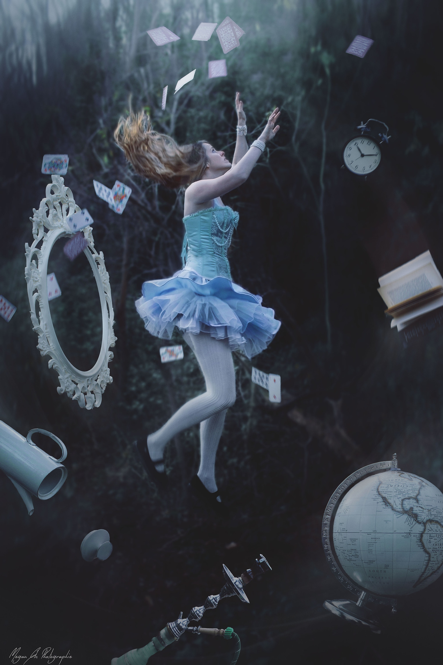 Image result for alice in wonderland falling down the rabbit hole