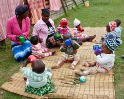 mamas and babies uji