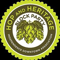HopsAndHeritage_Logo.png