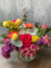 Petals and Vine 2.jpg