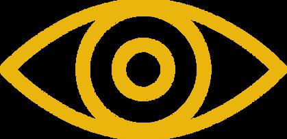 Auge.png