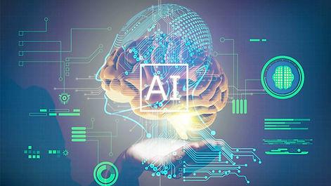 AI-governance-lead.jpg