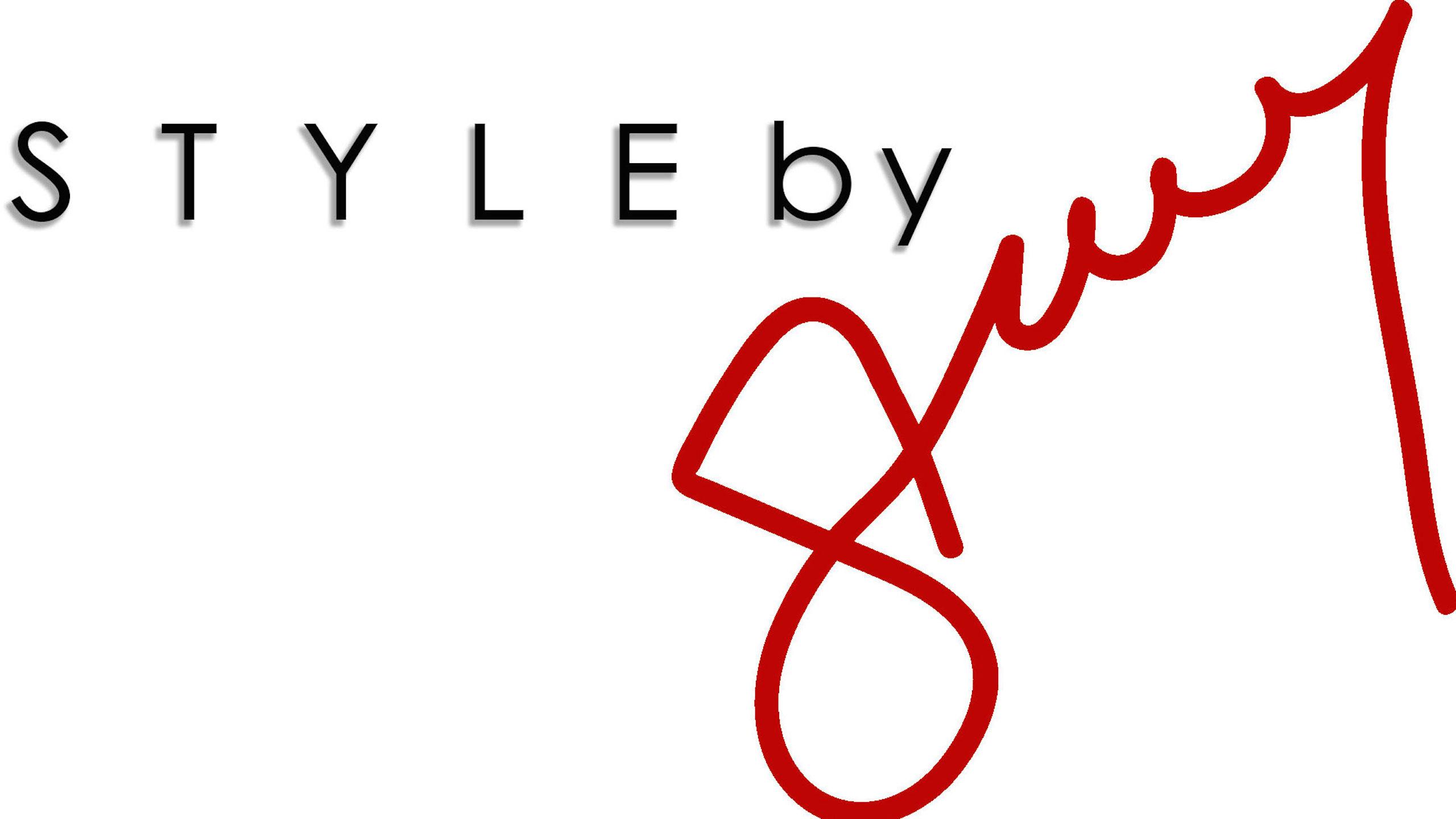 Stevey-logo-final