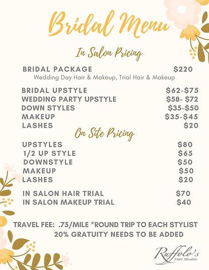 1 Bridal PricingMenu.jpg