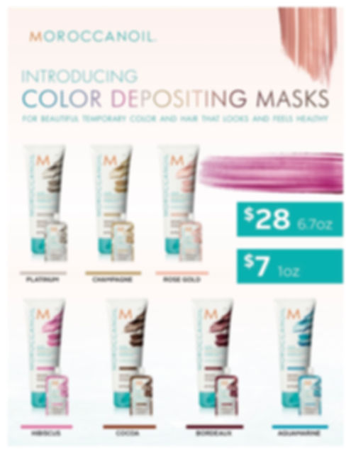 MO_Color_Mask.jpg