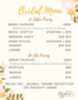 1 Bridal PricingMenu.jpg