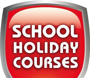 SCHOOL HOLIDAY COURSES.jpg