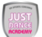 JUST DANCE ACADEMY.jpg