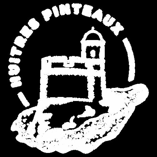 HUITRES-PINTEAUX-logo-blanc.png
