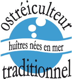 logo accueil.png