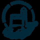 HUITRES-PINTEAUX-logo-bleu.png