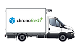 Camion Chronofresh.png