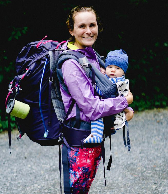Hiking Groups for Ladies Seeking Adventure