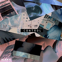 Control artwork final small.jpg