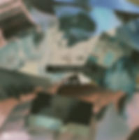 Control Remix artwork bandcamp2.jpg