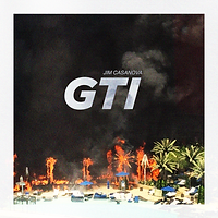 GTI-COVER.png