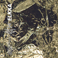 EBIW ELKKA COVER SMALL.jpg