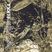 EBIW ELKKA COVER SMALL.jpg