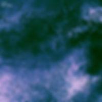 Ehua New Moon Artwork big.jpg