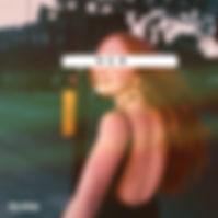 ELKKA HER EP COVER .jpg