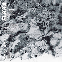 ELKKA EBIW remix cover small.jpg