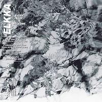 ELKKA EBIW remix cover small.jpg