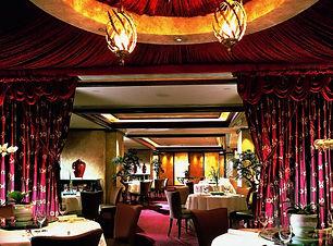 tang_court_restaurant_interior.jpg